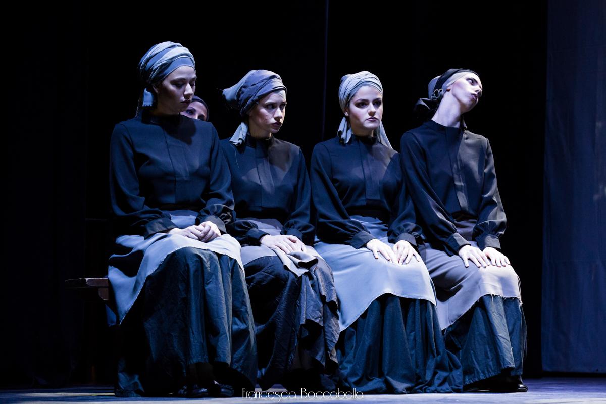Francesca Boccabella- le streghe di salem-4