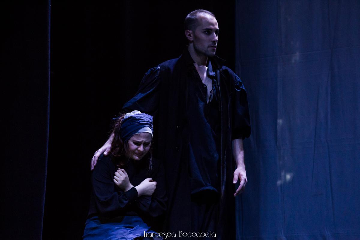 Francesca Boccabella- le streghe di salem-7
