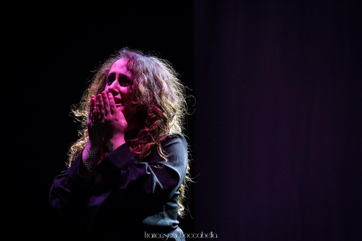 Francesca Boccabella- le streghe di salem-9