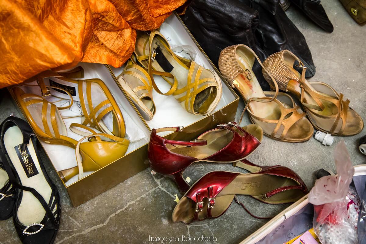 danza-backstage-foto-11