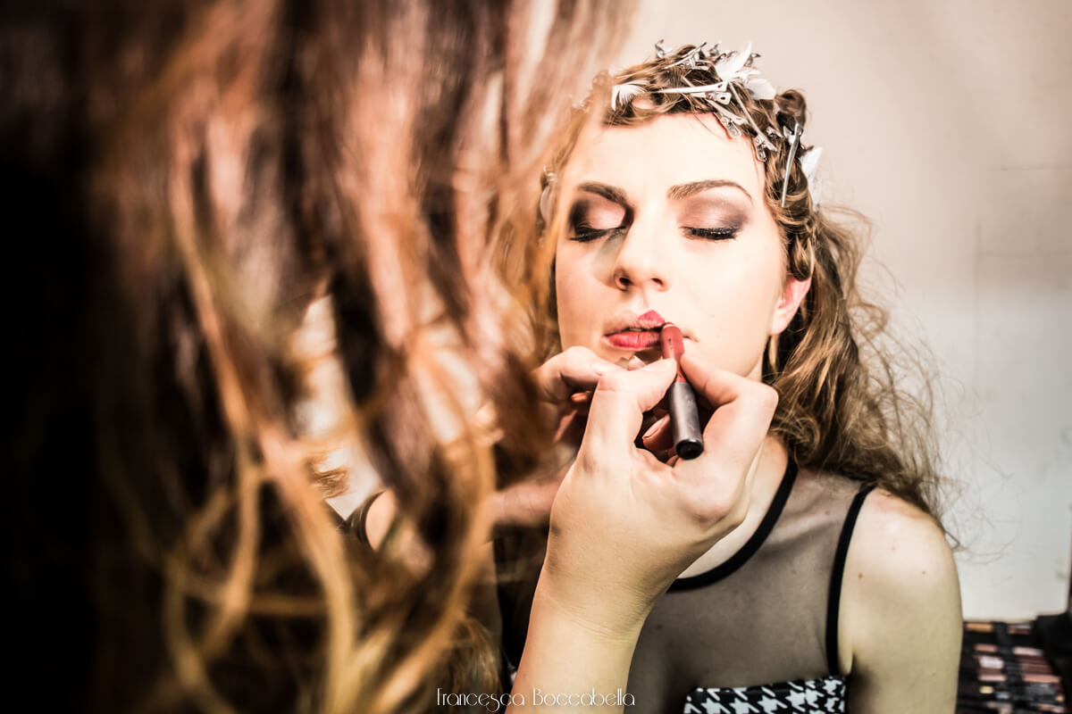 danza-backstage-foto-8
