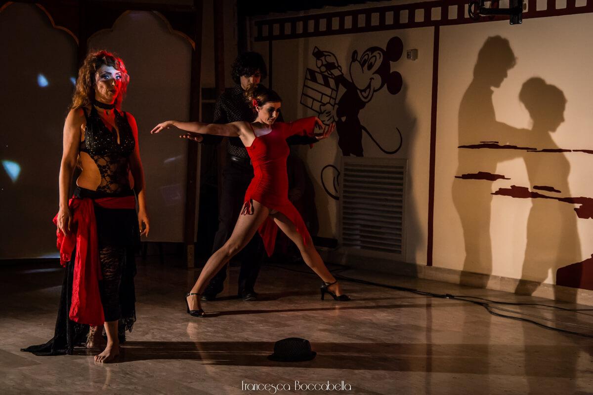 foto-danza-contemporanea-e-tango-1