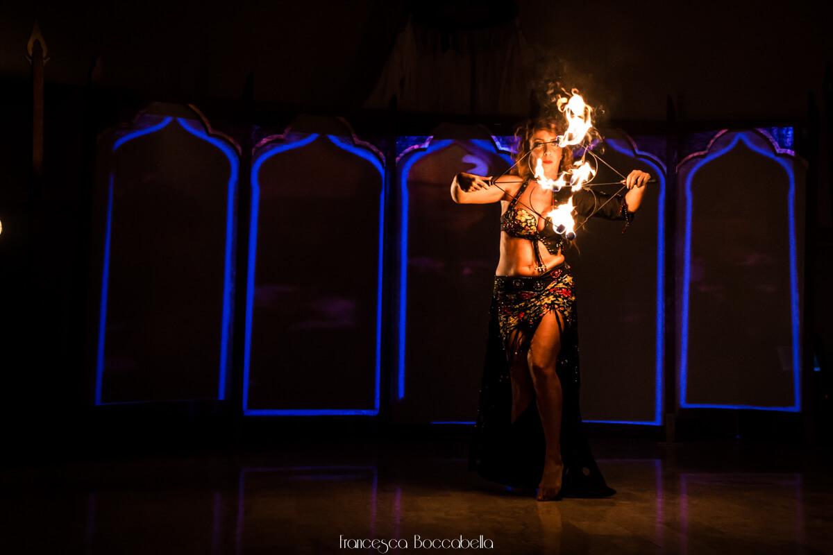 foto-danza-contemporanea-e-tango-10