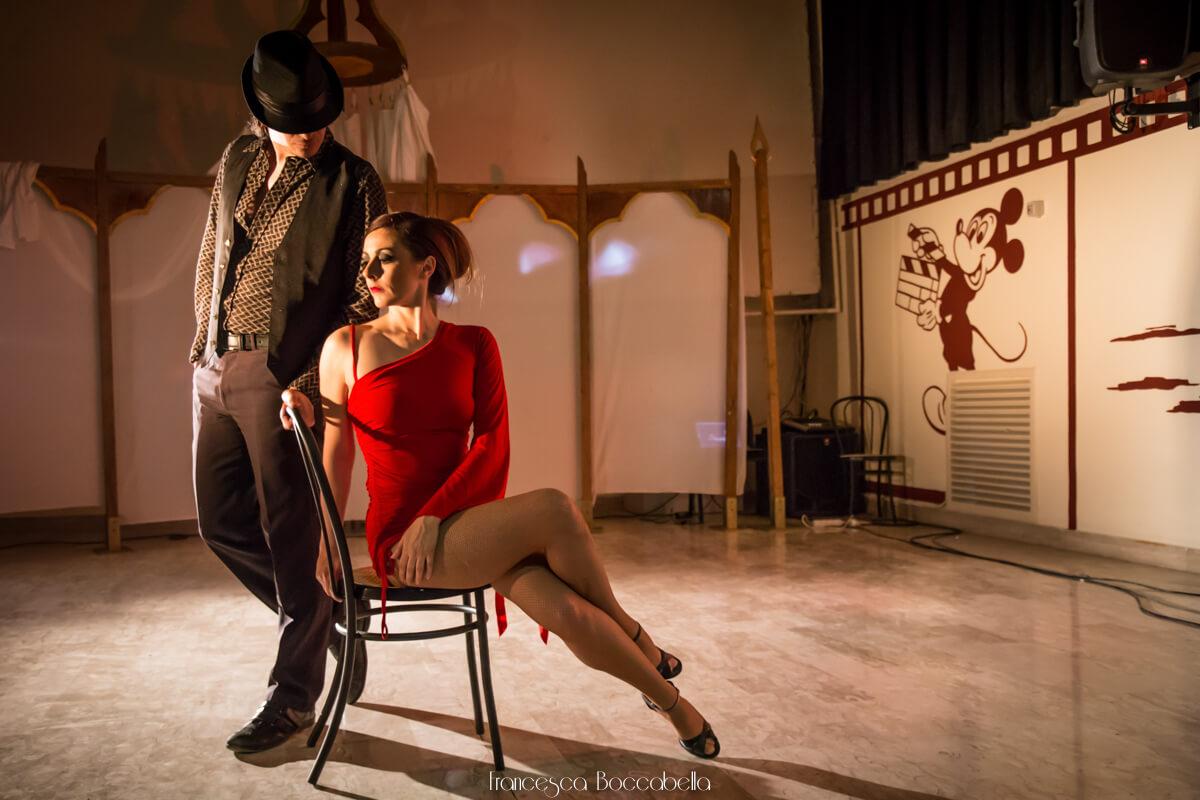 foto-danza-contemporanea-e-tango-4