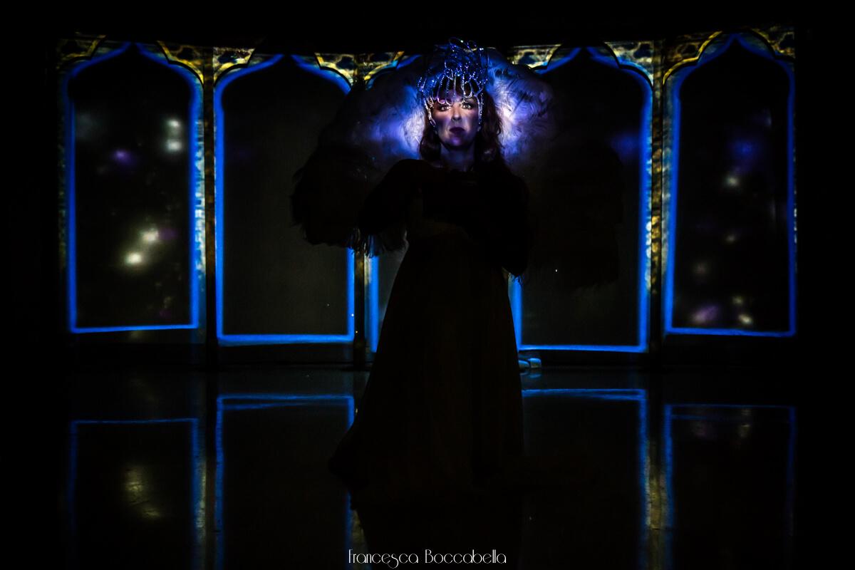 foto-danza-contemporanea-e-tango-7