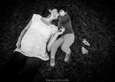 foto gravidanza-4