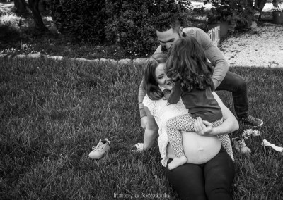 foto gravidanza-5