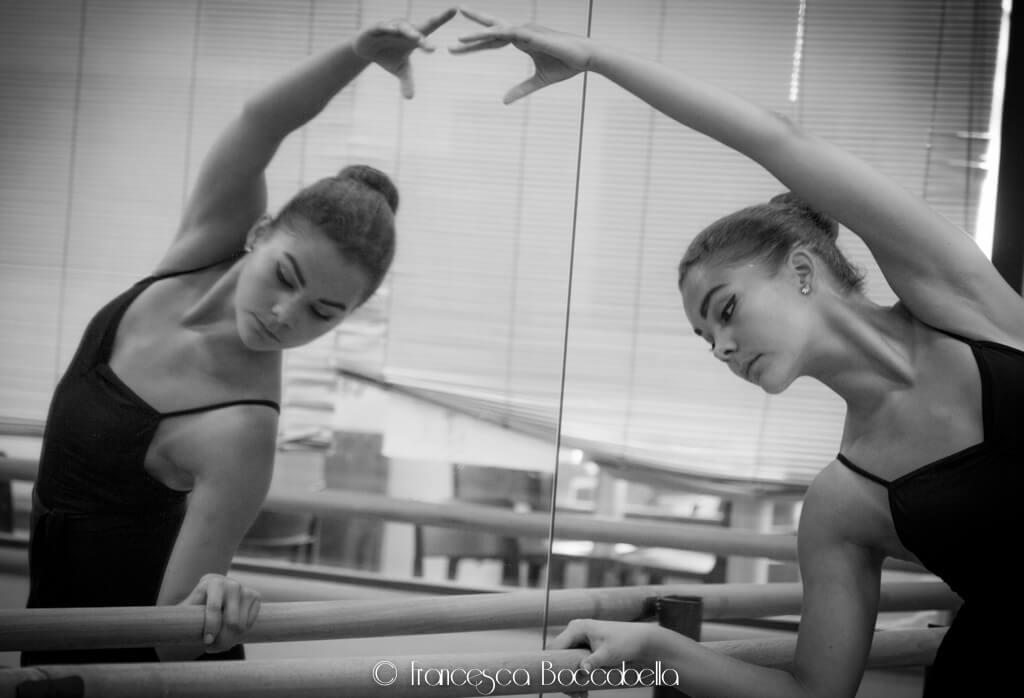 Dance Photo 17