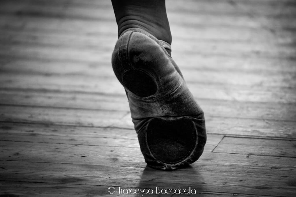 Dance Photo 10