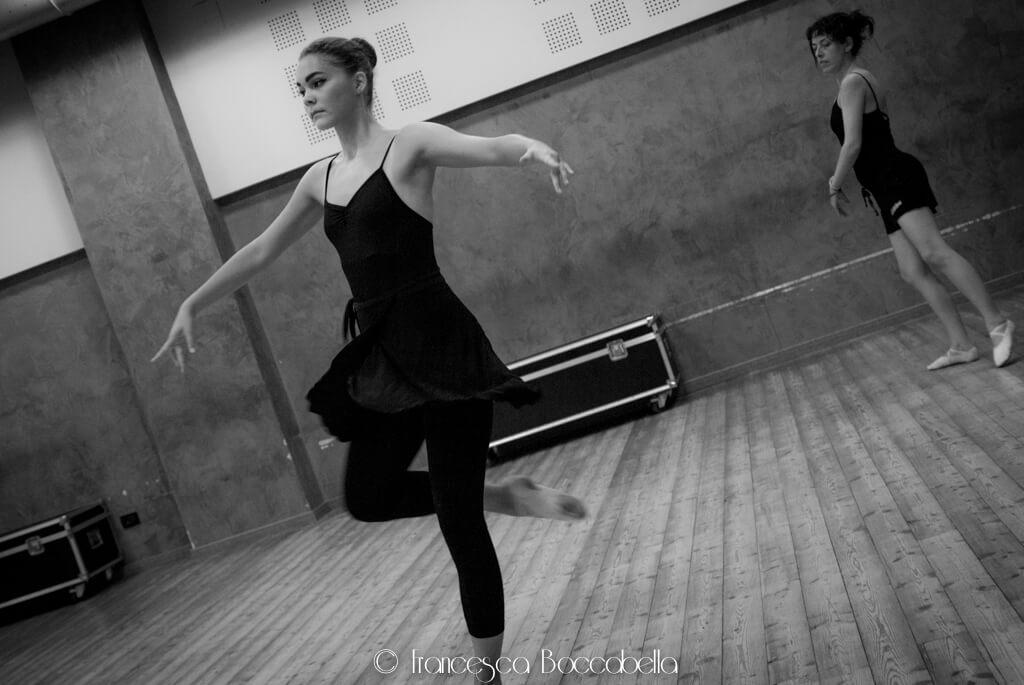 Dance Photo 9