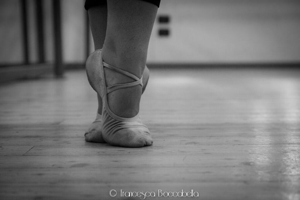 Dance Photo 6