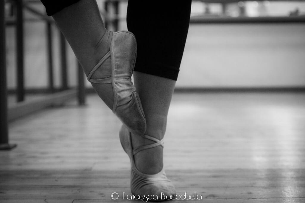 Dance Photo 5