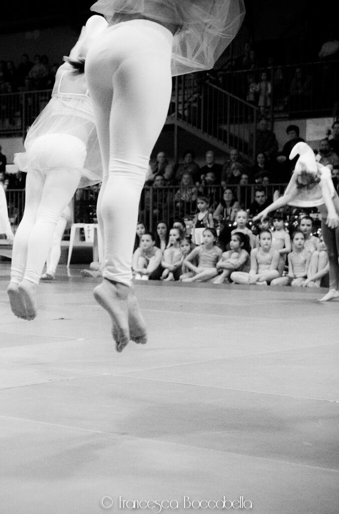 Dance Photo 25