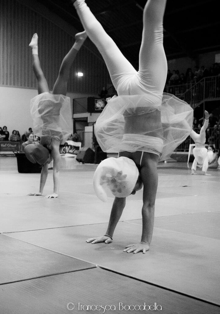 Dance Photo 24