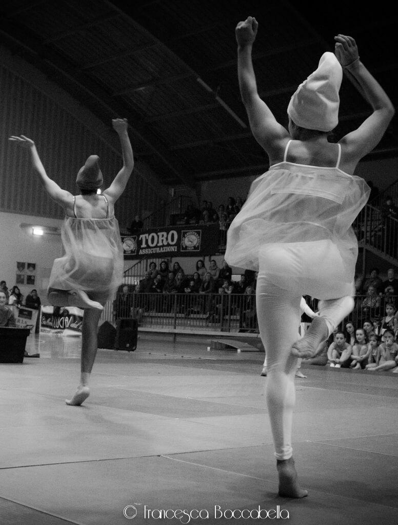 Dance Photo 23