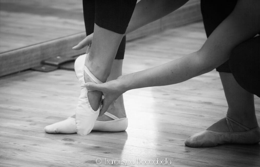 Dance Photo 18