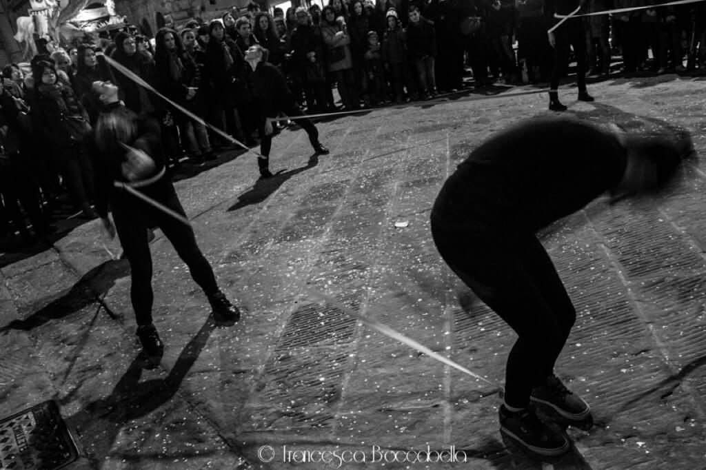 Dance Photo 39