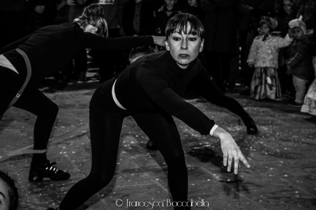 Dance Photo 40