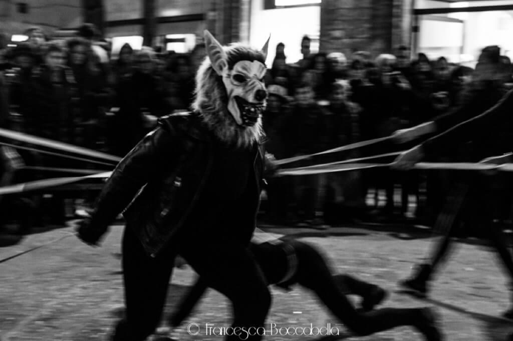 Dance Photo 34