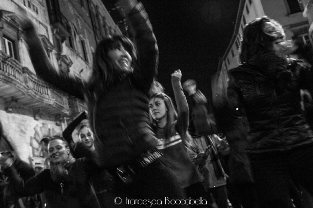 Dance Photo 30