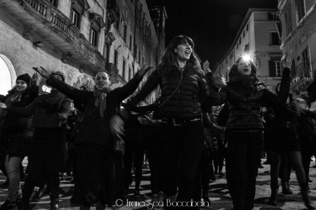 Dance Photo 29