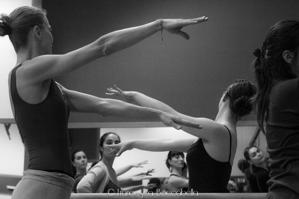 Dance Photo 1