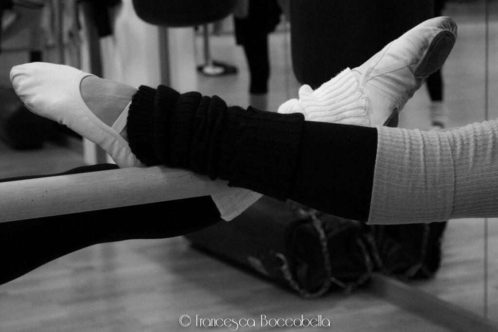 Dance Photo 14