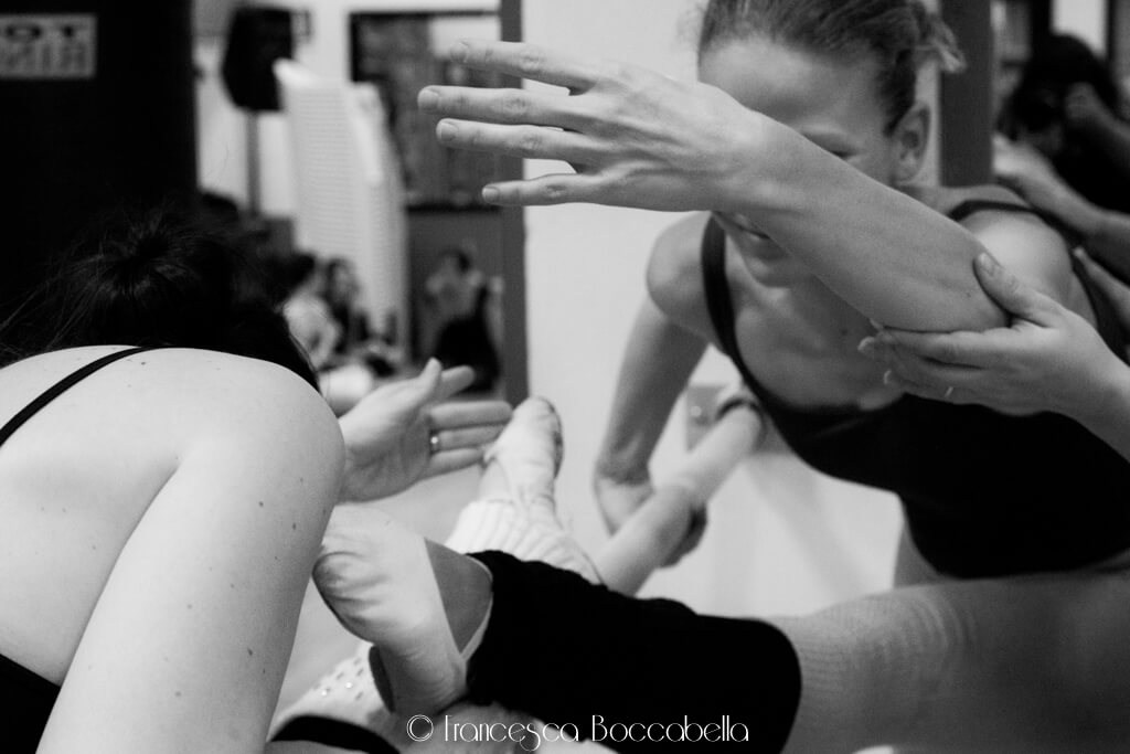 Dance Photo 20