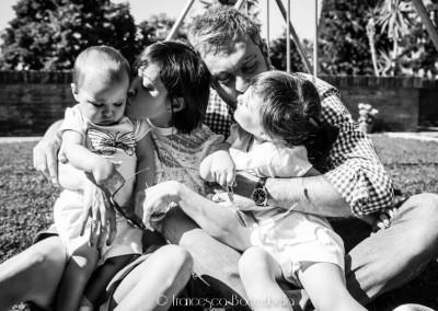 Foto di Famiglia 25
