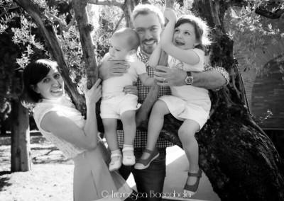 Foto di Famiglia 24