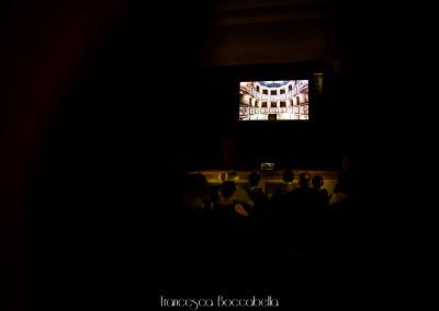 francesca-boccabella-foto-matrimonio-teatro-della-concordia-14