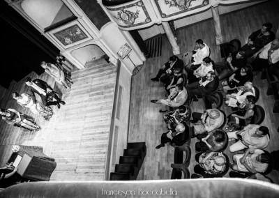 francesca-boccabella-foto-matrimonio-teatro-della-concordia-18