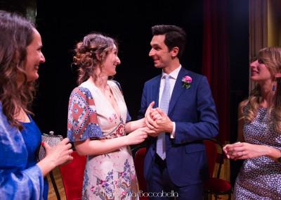 francesca-boccabella-foto-matrimonio-teatro-della-concordia-26