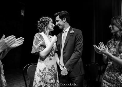 francesca-boccabella-foto-matrimonio-teatro-della-concordia-29