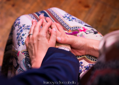 francesca-boccabella-foto-matrimonio-teatro-della-concordia-31