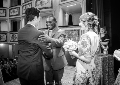 francesca-boccabella-foto-matrimonio-teatro-della-concordia-36