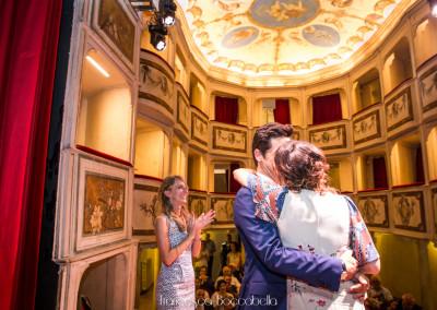 francesca-boccabella-foto-matrimonio-teatro-della-concordia-37