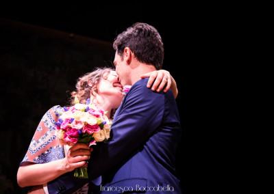 francesca-boccabella-foto-matrimonio-teatro-della-concordia-39