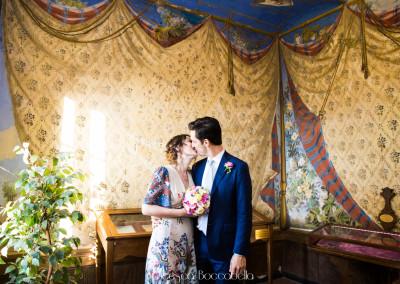 francesca-boccabella-foto-matrimonio-teatro-della-concordia-44
