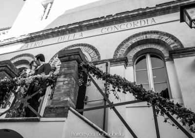francesca-boccabella-foto-matrimonio-teatro-della-concordia-45