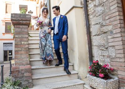 francesca-boccabella-foto-matrimonio-teatro-della-concordia-46