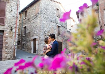 francesca-boccabella-foto-matrimonio-teatro-della-concordia-48