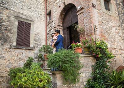 francesca-boccabella-foto-matrimonio-teatro-della-concordia-49