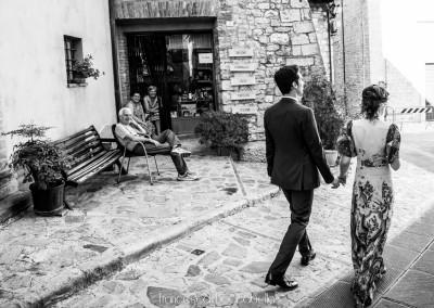 francesca-boccabella-foto-matrimonio-teatro-della-concordia-5