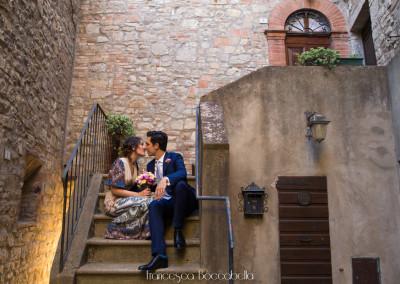 francesca-boccabella-foto-matrimonio-teatro-della-concordia-51