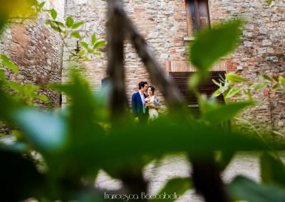 francesca-boccabella-foto-matrimonio-teatro-della-concordia-55