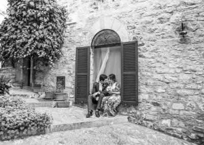 francesca-boccabella-foto-matrimonio-teatro-della-concordia-56