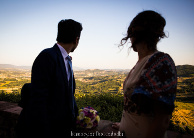 francesca-boccabella-foto-matrimonio-teatro-della-concordia-57