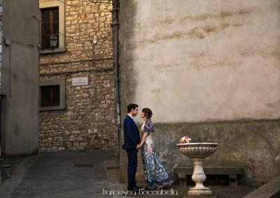 francesca-boccabella-foto-matrimonio-teatro-della-concordia-62