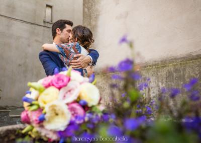francesca-boccabella-foto-matrimonio-teatro-della-concordia-63